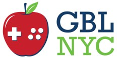 06-GBLNYC_Logo
