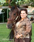 Skip The Act (FL) with owner Tania Heatherly