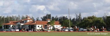 Santa Clara Polo. . .IMG_6749Bc