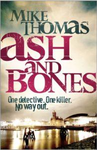 Ash and Bones