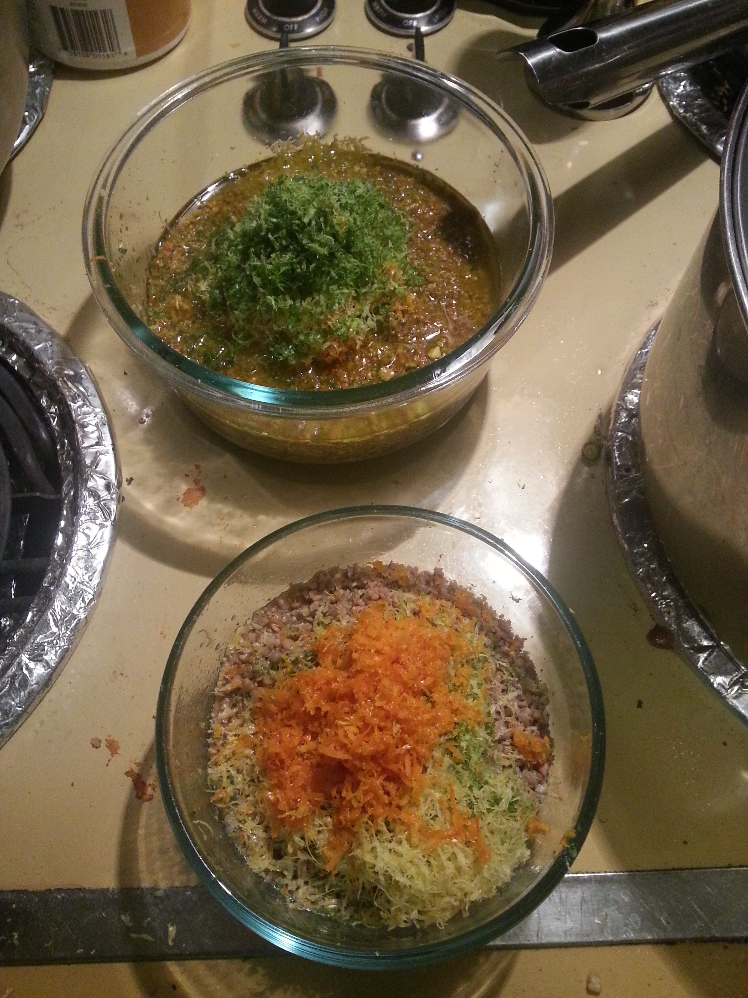 Citrus pistachio sauce liz loves cooking most years i invite guests for two big dinners one for the night of kol nidre kol nidre is the night before yom kippur one of the most important jewish forumfinder Images