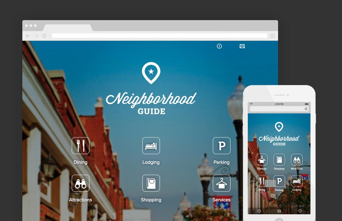 VAT_NeighborhoodGuide_web1