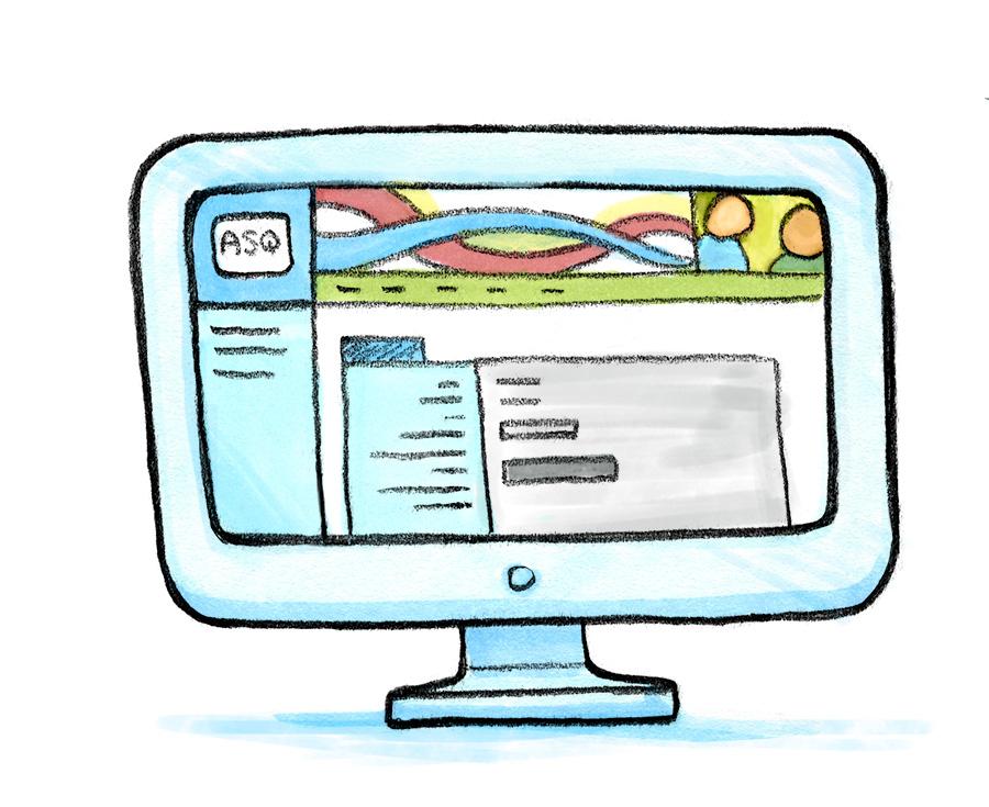 Step1_ChooseQuestionnaire_Desktop