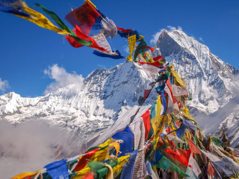 alventus-nepal-aventura-25851