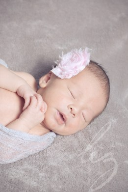 Winston Salem newborn photographer, Winston Salem baby photographer, Winston Salem child photographer