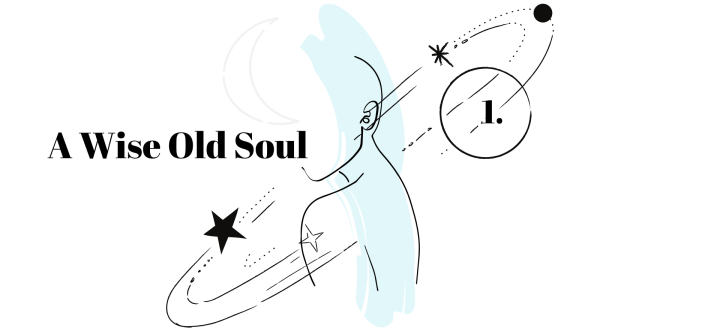 earth angel angels spiritual light worker empath indigo soul spiritual.png