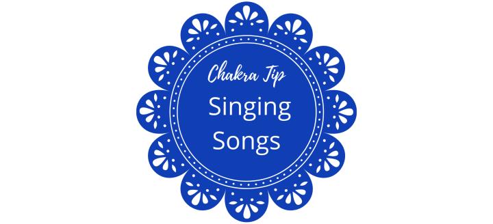 throat chakra energy clearing healing reiki