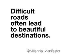 inspirational quote spiritual motivational Tony robbins