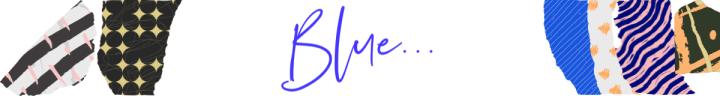 Blog Title copy-13