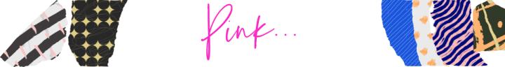 Blog Title copy-9