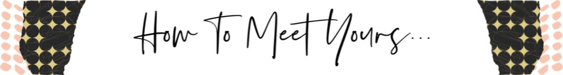 Gatekeeper Blog-2