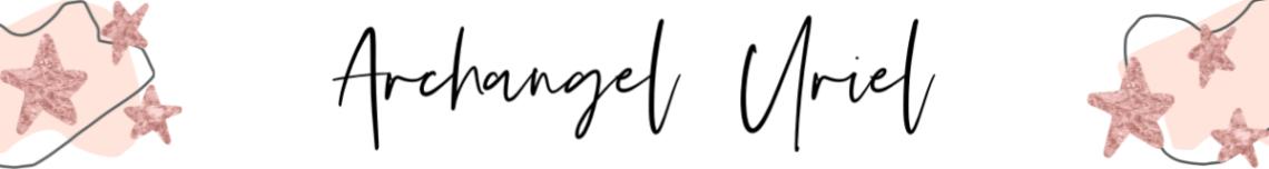 Gatekeeper Blog-15
