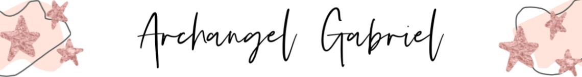 Gatekeeper Blog-5
