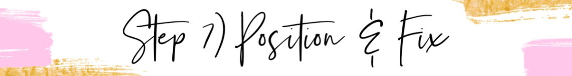 Gatekeeper Blog copy-29
