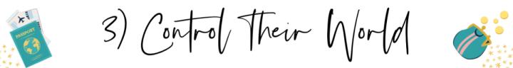 Gatekeeper Blog copy-4