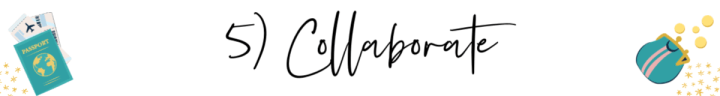 Gatekeeper Blog copy-6