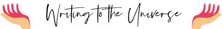 Gatekeeper Blog copy (2)
