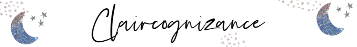 Gatekeeper Blog copy (4)