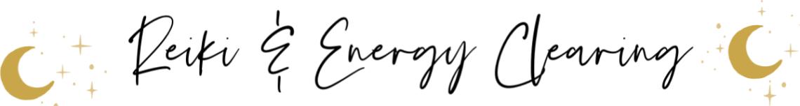 Gatekeeper Blog copy (5)