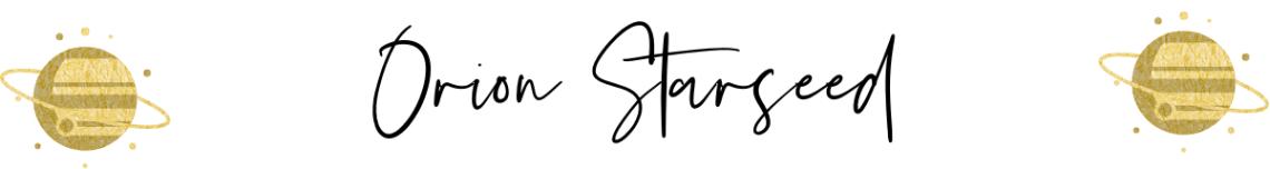 Gatekeeper Blog copy (3)