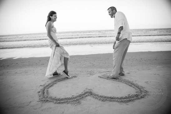 carrie eric new smyrna beach wedding-1