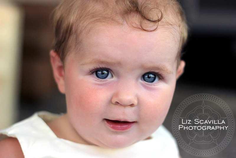 fathers-day-photo-liz-scavilla-photography-nantucket-daytona-port-orange-blue-eyed-baby