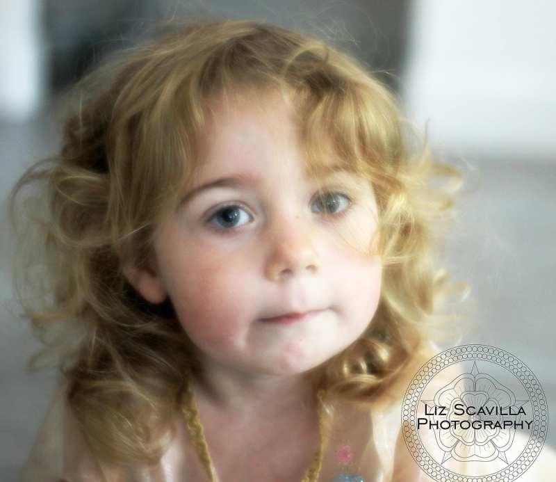 liz-scavilla-princess-candid3