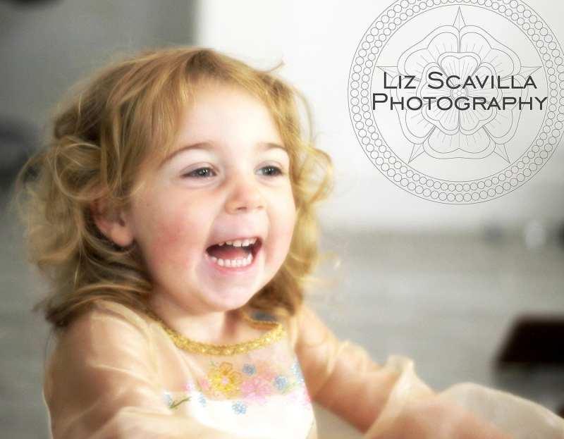 liz-scavilla-princess-candid4