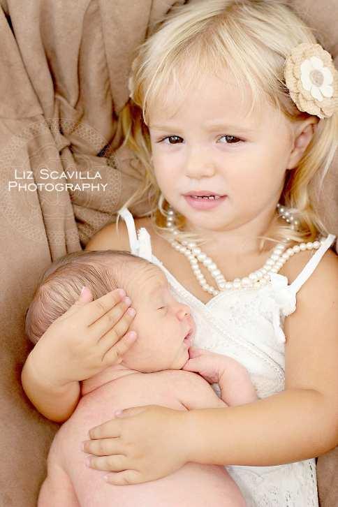 baby-lauren