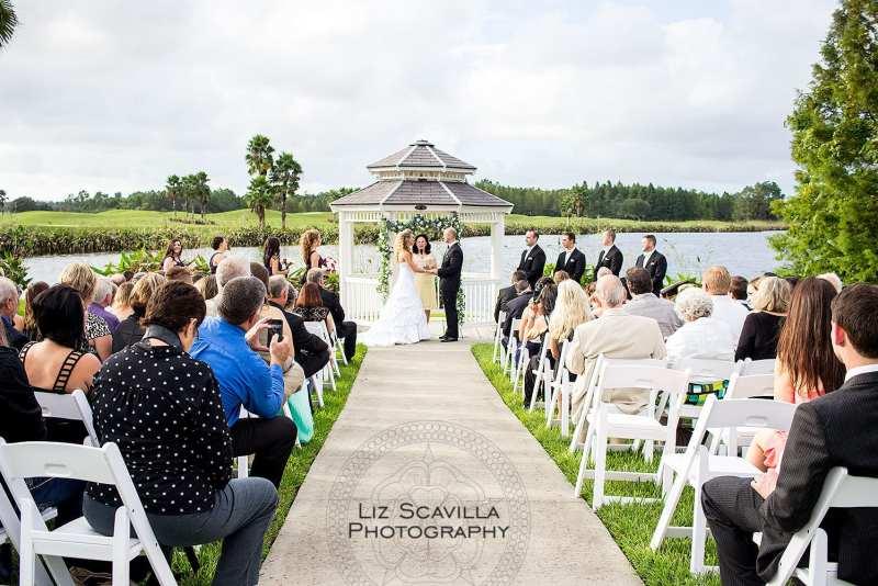 ceremony-large-shot