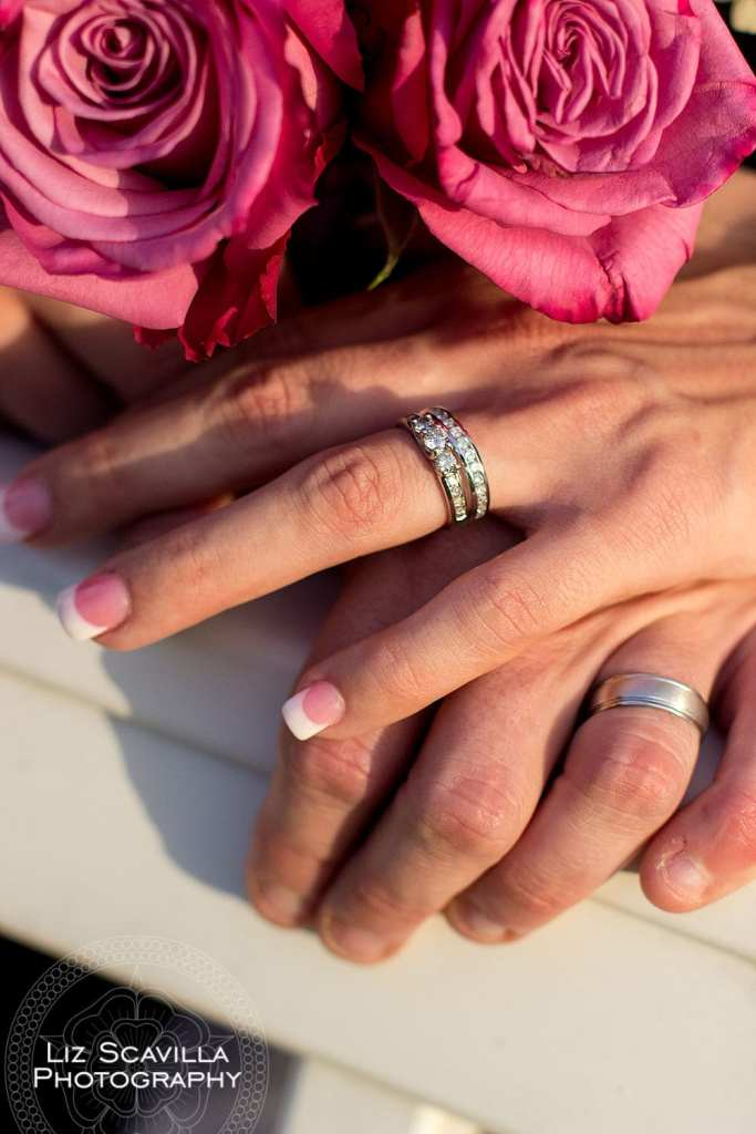 rings-hands-flowers