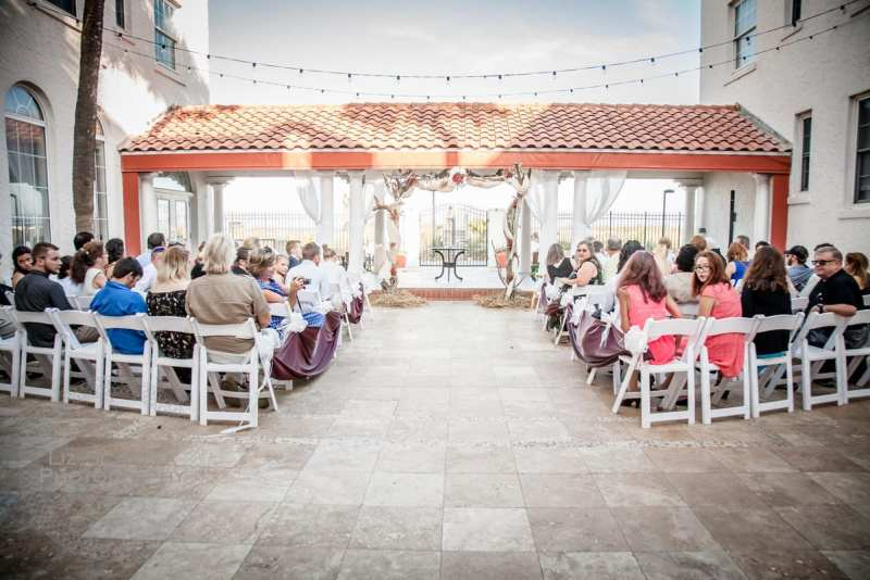jacksonville-wedding-photography-beach1