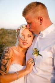 jacksonville-wedding-photography-beach12