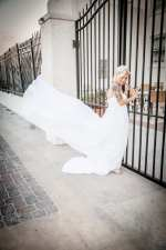 jacksonville-wedding-photography-beach13