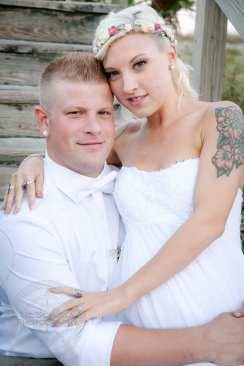 jacksonville-wedding-photography-beach15