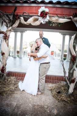 jacksonville-wedding-photography-beach5