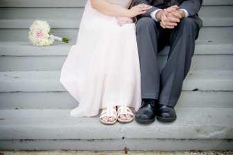 Jillian and David Daytona Elopement Wedding20