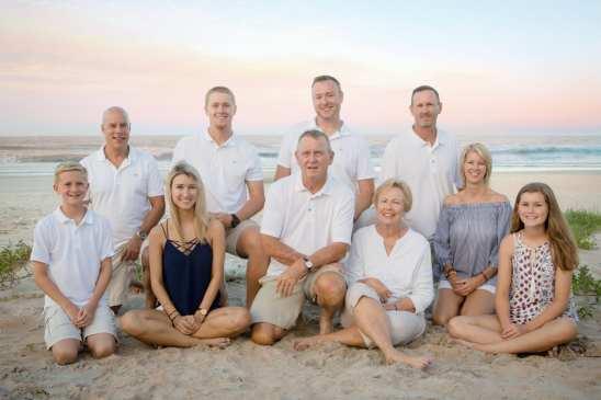 daytona beach family phototgraphy liz scavilla photography-1
