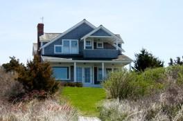 liz scavilla photography real estate daytona beach nantucket_