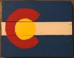 Colorado 3