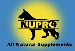 Dog Supplement.JPG