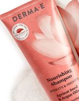 Shampoo Sample