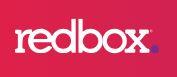 Redbox 1