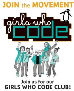 GIrls who code.JPG