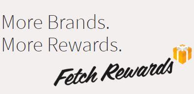Fetch Rewards Image