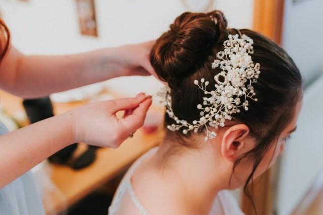 bridal gallery   liz staniland