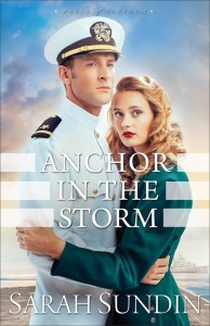 Anchor in the Storm PK (002)