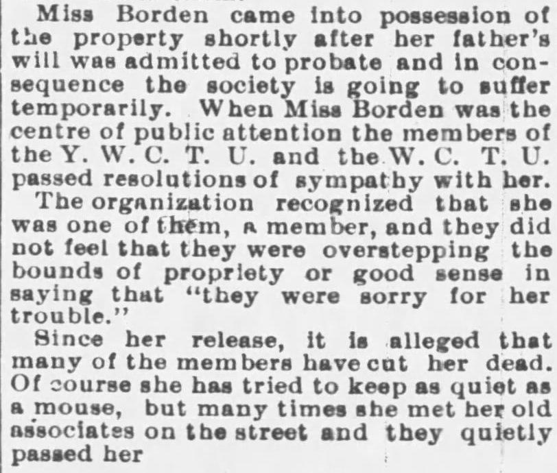 Lizzie Borden WCTU 1 copy