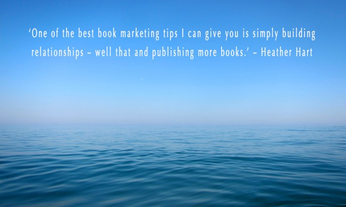 Marketing quote 2