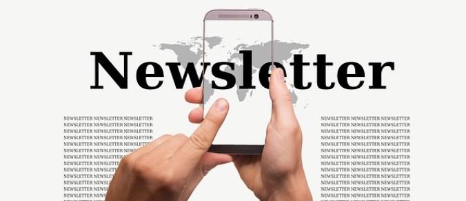 newsletter-Lizzie Chantree